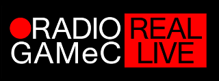 Radio GAMeC Real Live