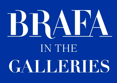 BRAFA 2021 in the Galleries