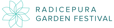 Radicepura Garden Festival - Call for Ideas