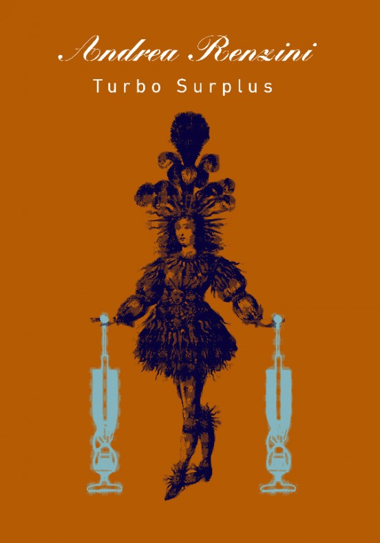 Turbo Surplus
